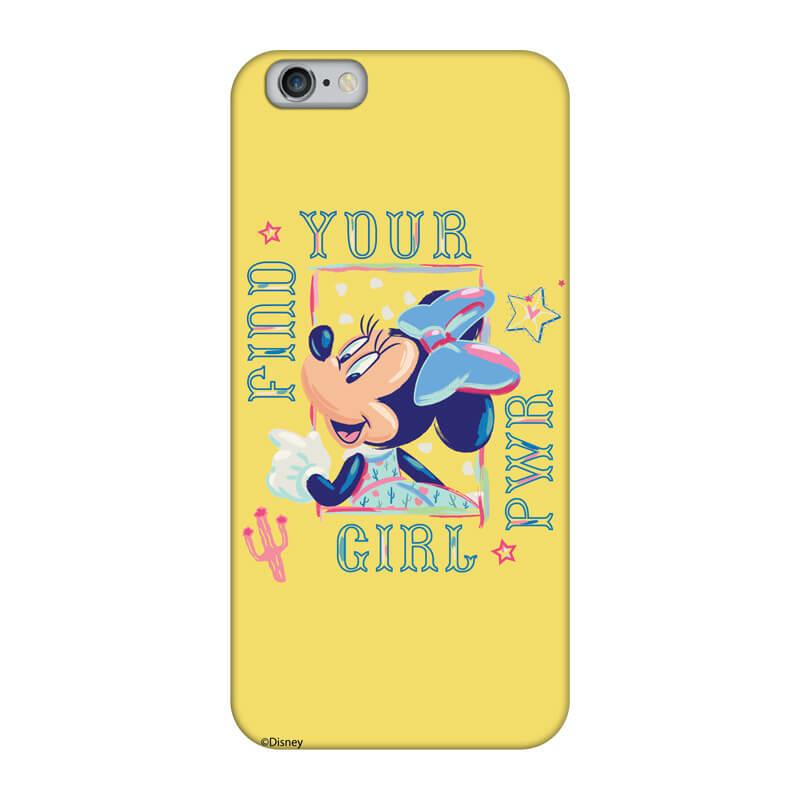 Huawei Mate 20 Pro mobiltelefon tok - Find Your Girl Power