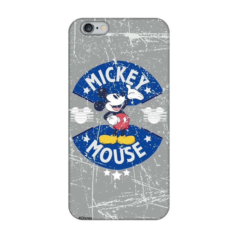 Huawei p30 mobiltelefon tok - Mickey Mouse 2