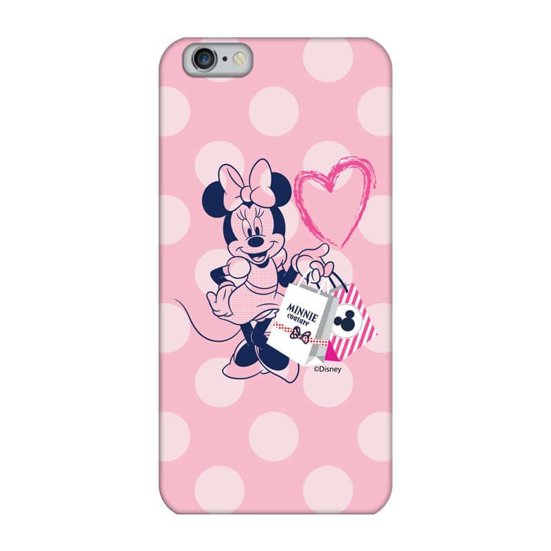 Huawei p30 pro mobiltelefon tok - Minnie's Couture