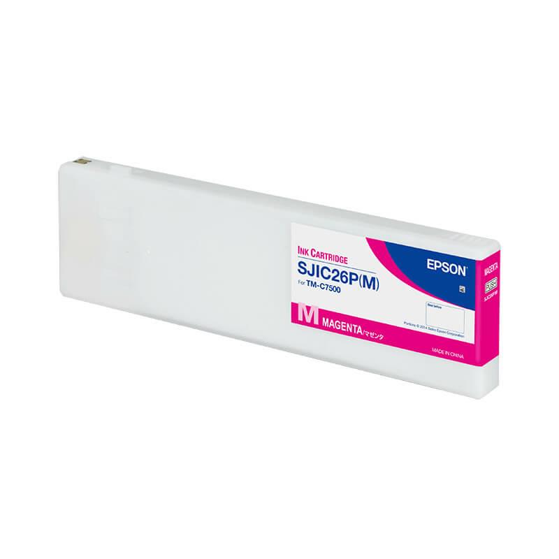 Epson tintapatron C33S020620
