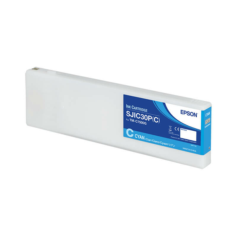 Epson tintapatron C33S020640