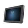 Zebra ET51 ipari tablet