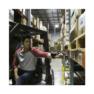 Zebra WT6000 ipari tablet