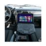 Zebra XSLATE R12 ipari tablet
