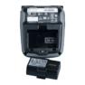 Bixolon SPP-R310 blokknyomtató