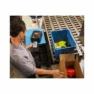 Honeywell PC42 címkenyomtató