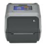 Zebra ZD621 vonalkód címke nyomtató