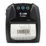 Zebra ZQ220 mobil címke nyomtató