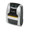 Zebra ZQ310 mobil címke nyomtató