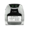 Zebra ZQ320 mobil címke nyomtató