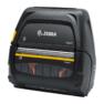 Zebra ZQ521 mobil címke nyomtató