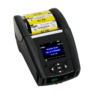 Zebra ZQ610 mobil címke nyomtató