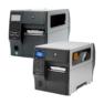 Zebra ZT410 vonalkód címke nyomtató