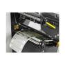 Zebra ZT610 vonalkód címke nyomtató