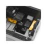 Zebra ZXP7 plasztik kártya nyomtató