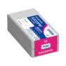 Epson tintapatron C33S020603