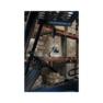 Datalogic PowerScan PBT8300 vonalkódolvasó
