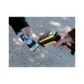 Datalogic PowerScan PBT9300 vonalkódolvasó