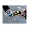 Datalogic PowerScan PBT9500 vonalkódolvasó