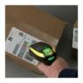 Datalogic PowerScan PBT9501 vonalkódolvasó