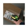 Datalogic PowerScan PD9300 vonalkódolvasó