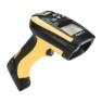 Datalogic PowerScan PM9501 vonalkódolvasó